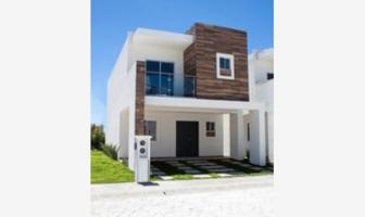 Foto de casa en venta en circuito balboa 147, san antonio el desmonte, pachuca de soto, hidalgo, 12469529 No. 01