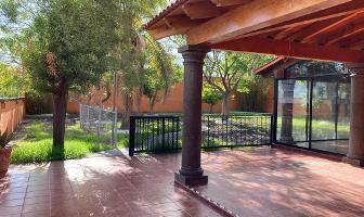 Foto de casa en venta en circuito balcones, balcones de juriquilla , balcones de juriquilla, querétaro, querétaro, 0 No. 01