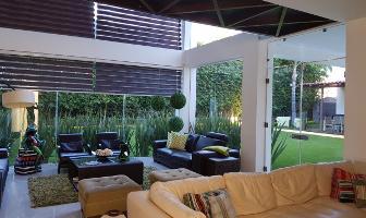 Foto de casa en venta en circuito balcones , balcones de juriquilla, querétaro, querétaro, 14074313 No. 01