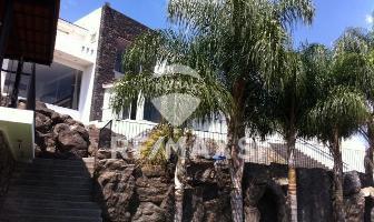 Foto de casa en venta en circuito balcones , balcones de juriquilla, querétaro, querétaro, 14218209 No. 01
