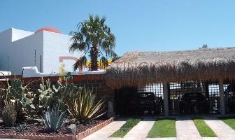 Foto de casa en venta en circuito balcones , balcones de juriquilla, querétaro, querétaro, 0 No. 01