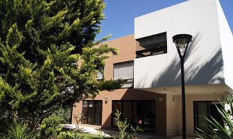 Foto de casa en condominio en venta en circuito balvanera 0, balvanera polo y country club, corregidora, querétaro, 4637892 No. 01