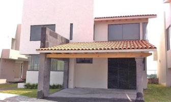 Foto de casa en venta en circuito balvanera 1, balvanera polo y country club, corregidora, querétaro, 6259246 No. 01