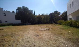 Foto de terreno habitacional en venta en circuito balvanera 28, balvanera polo y country club, corregidora, querétaro, 0 No. 01