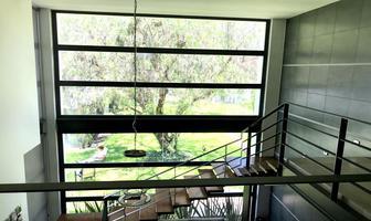 Foto de casa en venta en circuito balvanera 39, balvanera polo y country club, corregidora, querétaro, 16325949 No. 01