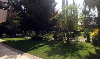Foto de casa en venta en circuito balvanera 78, balvanera, corregidora, querétaro, 5812053 No. 01