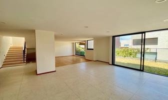 Foto de casa en venta en circuito balvanera , balvanera, corregidora, querétaro, 14420413 No. 01