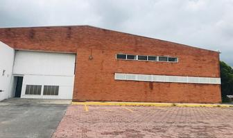 Foto de nave industrial en renta en circuito balvanera , balvanera, corregidora, querétaro, 0 No. 01