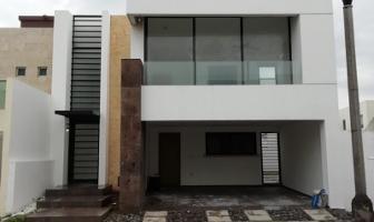 Foto de casa en renta en circuito barcelona 125, lomas del sol, alvarado, veracruz de ignacio de la llave, 12425103 No. 01
