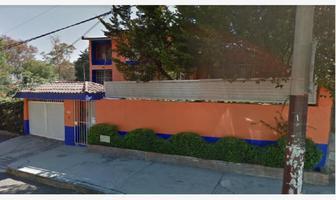 Foto de casa en venta en circuito bosques de bolognia 15, bosques del lago, cuautitlán izcalli, méxico, 15379856 No. 01