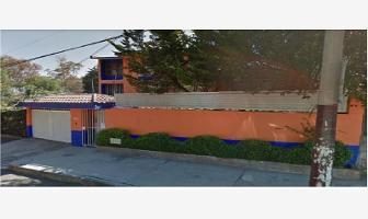 Foto de casa en venta en circuito bosques de bolognia 15, bosques del lago, cuautitlán izcalli, méxico, 9891626 No. 01