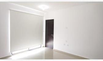 Foto de casa en renta en circuito bugambilia numero 406, jardines del sur i y ii, centro, tabasco, 12082109 No. 01
