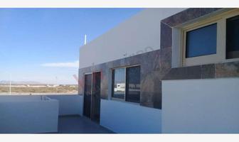 Foto de casa en venta en circuito calandria , villas de las perlas, torreón, coahuila de zaragoza, 12675699 No. 01
