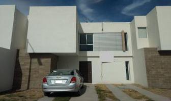 Foto de casa en venta en circuito cantabria 114, villa de pozos, san luis potosí, san luis potosí, 0 No. 01