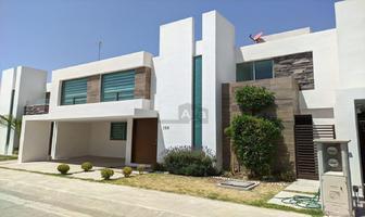 Foto de casa en venta en circuito cantera , valle del sol, pachuca de soto, hidalgo, 0 No. 01