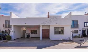 Foto de casa en venta en circuito cardón 61, palma real, torreón, coahuila de zaragoza, 0 No. 01