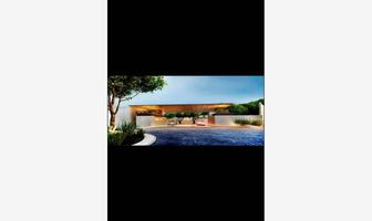 Foto de casa en venta en circuito cartagena 10, desarrollo habitacional zibata, el marqués, querétaro, 0 No. 01