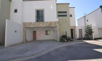 Foto de casa en venta en circuito cascabeles 162, villas de las perlas, torreón, coahuila de zaragoza, 12675694 No. 01
