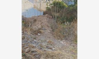 Foto de terreno habitacional en venta en circuito cascada de tamul manzana 053 lote 46 46, real de juriquilla, querétaro, querétaro, 0 No. 05