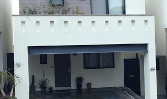 Foto de casa en venta en circuito ceiba 117, desarrollo habitacional zibata, el marqués, querétaro, 0 No. 01