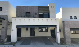 Foto de casa en venta en circuito ceiba , desarrollo habitacional zibata, el marqués, querétaro, 0 No. 01
