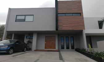 Foto de casa en venta en circuito ceiba , fraccionamiento piamonte, el marqués, querétaro, 0 No. 01