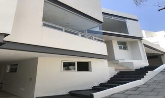 Foto de casa en venta en circuito cheviot , condado de sayavedra, atizapán de zaragoza, méxico, 0 No. 01