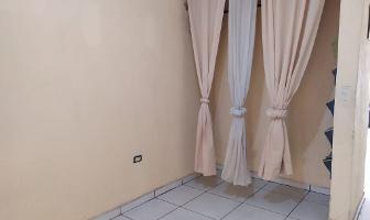 Foto de casa en venta en circuito chimbote 259, hacienda santa fe, tlajomulco de zúñiga, jalisco, 0 No. 02