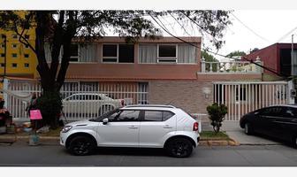 Foto de casa en venta en circuito científicos 7, ciudad satélite, naucalpan de juárez, méxico, 0 No. 01
