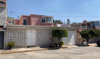 Foto de casa en venta en circuito cientificos , la florida, naucalpan de juárez, méxico, 19461510 No. 01