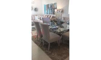 Foto de casa en venta en circuito ciervo 1, los viñedos, torreón, coahuila de zaragoza, 6972611 No. 02