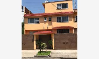 Foto de casa en venta en circuito circunvalación poniente 10, ciudad satélite, naucalpan de juárez, méxico, 0 No. 01