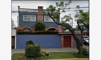 Foto de casa en venta en circuito circunvalación poniente , ciudad satélite, naucalpan de juárez, méxico, 0 No. 01