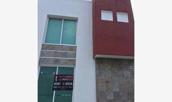 Foto de casa en venta en circuito cisne 360, banus, alvarado, veracruz de ignacio de la llave, 3632078 No. 05