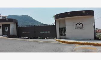 Foto de casa en venta en circuito colinas manzana vilote 1, colinas de ecatepec, ecatepec de morelos, méxico, 0 No. 01