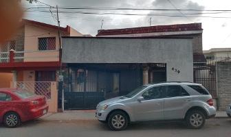 Foto de casa en venta en  , circuito colonias, mérida, yucatán, 6274910 No. 01