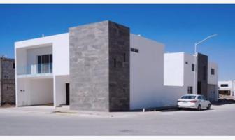 Foto de casa en venta en circuito corzo 18, los viñedos, torreón, coahuila de zaragoza, 0 No. 01