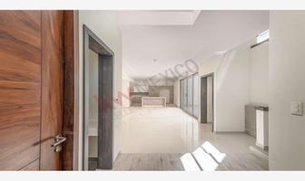 Foto de casa en venta en circuito corzo , palma real, torreón, coahuila de zaragoza, 0 No. 01