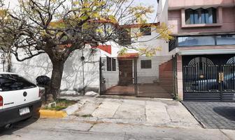 Foto de casa en venta en circuito cronistas 61, ciudad satélite, naucalpan de juárez, méxico, 0 No. 01