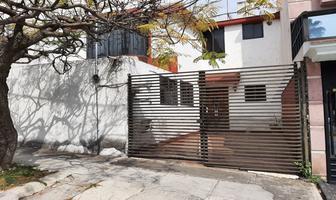 Foto de casa en venta en circuito cronistas , ciudad satélite, naucalpan de juárez, méxico, 0 No. 01