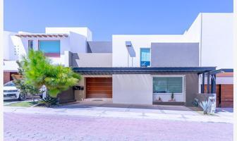 Foto de casa en venta en circuito cumbres de atacama 155, cumbres del cimatario, huimilpan, querétaro, 0 No. 01