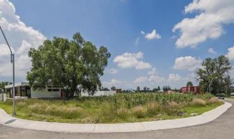 Foto de terreno habitacional en venta en circuito david alfaro s/n l9m8 , zirándaro, san miguel de allende, guanajuato, 14188412 No. 01