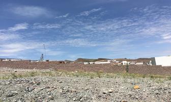 Foto de terreno habitacional en venta en circuito de canaima lote 8 , bosques del valle, chihuahua, chihuahua, 12271729 No. 01