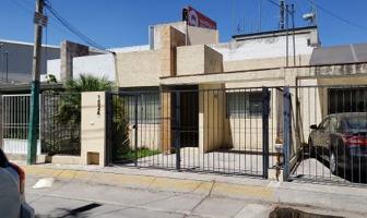Foto de casa en venta en circuito de la almeria 1524, las alamedas, zapopan, jalisco, 0 No. 01