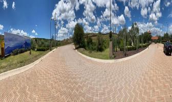 Foto de terreno habitacional en venta en circuito de la pradera , cuevas (huachimole de cuevas), guanajuato, guanajuato, 0 No. 01