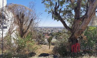 Foto de terreno habitacional en venta en circuito de las brisas , los remedios, durango, durango, 20348234 No. 01
