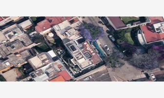 Foto de casa en venta en circuito de las flores 187, jardines de la florida, naucalpan de juárez, méxico, 19971198 No. 01