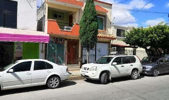 Foto de casa en venta en circuito de las flores oriente 390, la herradura, tuxtla gutiérrez, chiapas, 0 No. 01