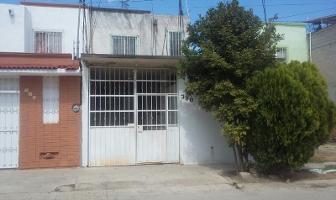 Foto de casa en venta en circuito de las flores sur 280, campanario, tuxtla gutiérrez, chiapas, 4656155 No. 01