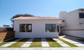 Foto de casa en venta en circuito de las haciendas sur , residencial haciendas de tequisquiapan, tequisquiapan, querétaro, 0 No. 01